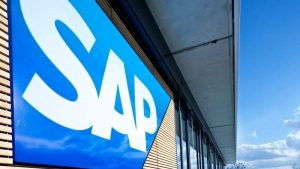 SAP is voted top employer in the Philippines by Top Employers Institute