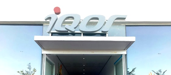 iQor eyes expansion in Philippines