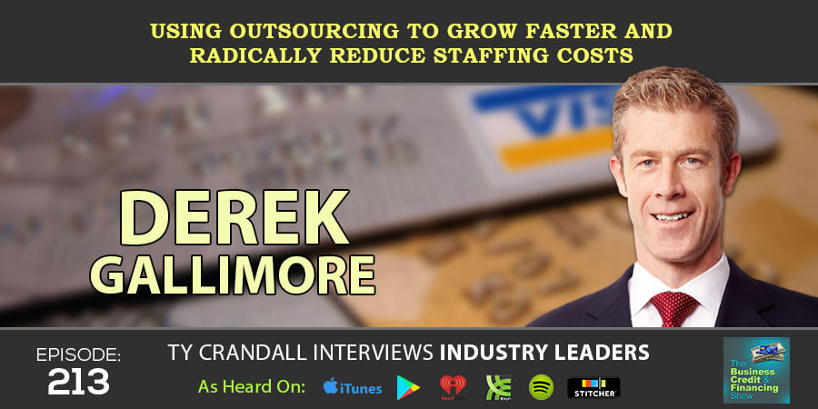 the-business-credit-financing-show