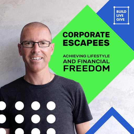 Corporate Escapees