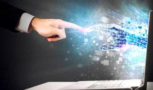 Digital proficiency now key for 247 Customer Philippines