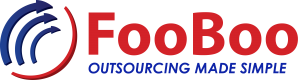 FooBoo Logo