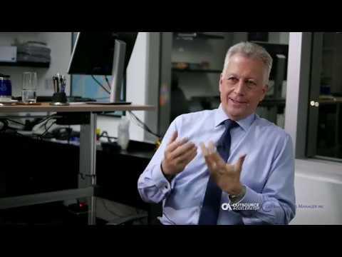Global Process Manager Inc. - Erik Nielsen