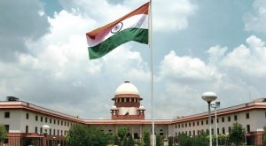 McKinsey a KPO not BPO rules India's Supreme Court in tax dispute 2