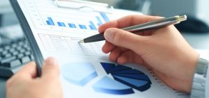 More asset managers to outsource functions by 2022