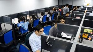 """PH told to stop Chinese """"job invasion"""""""