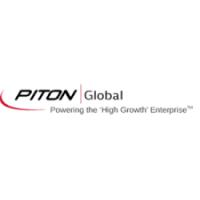 Piton Global logo