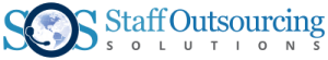 Staff Outsourcing logo