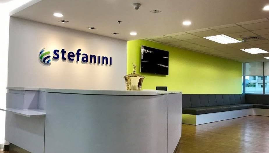 Stefanini launches another set of innovative measures