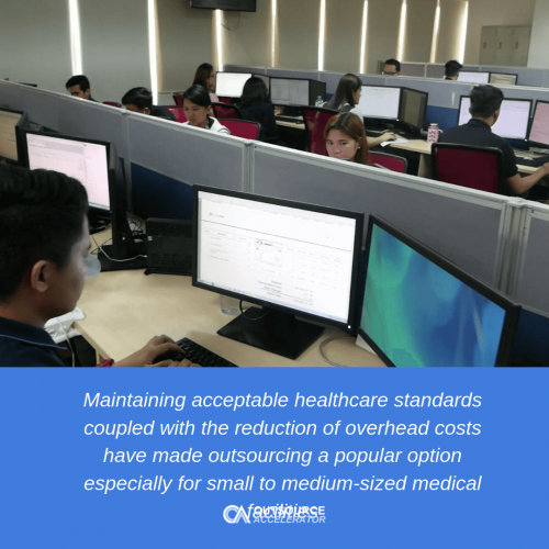 What makes healthcare call center solutions a worthy investment