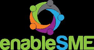 enableSME logo