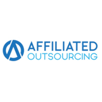Affiliated Outsourcing logo