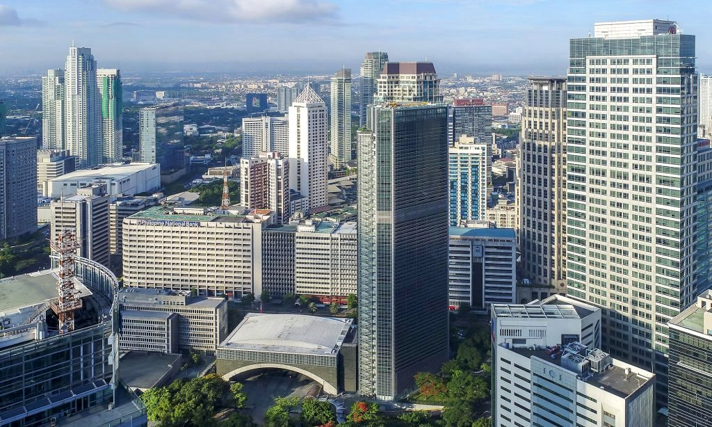 BPO workers in Philippines to benefit from arrival of WeWork