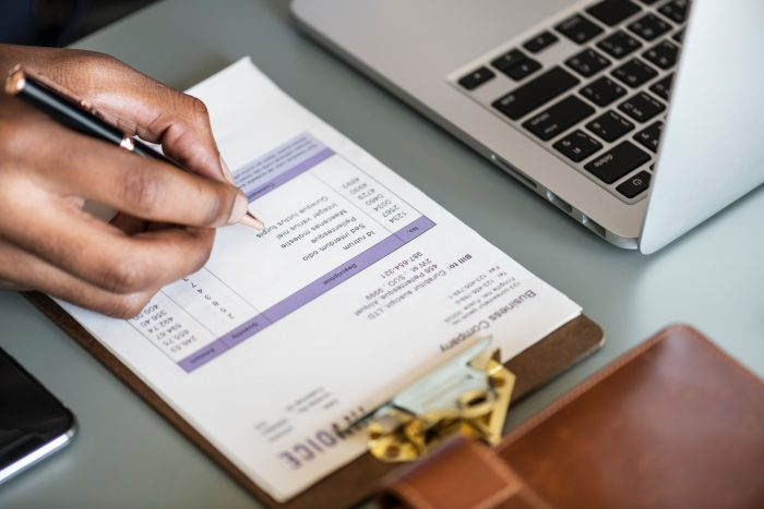 outsourcing accounting for small business