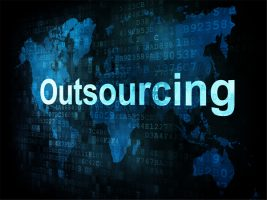 Firms resort to outsourcing as cyber threats lurk