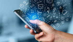 Firms urged to prepare for mobile workforce