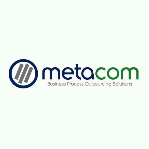 Metacom logo
