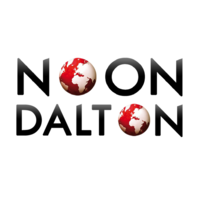 Noon Dalton logo