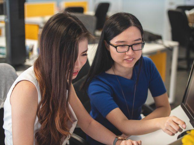 outsource web development solutions