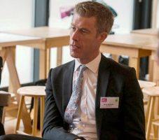 Outsource Accelerator founder Derek Gallimore to speak at Asia BPM Summit