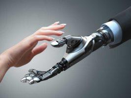 PH still lacks AI adoption despite awareness of benefits