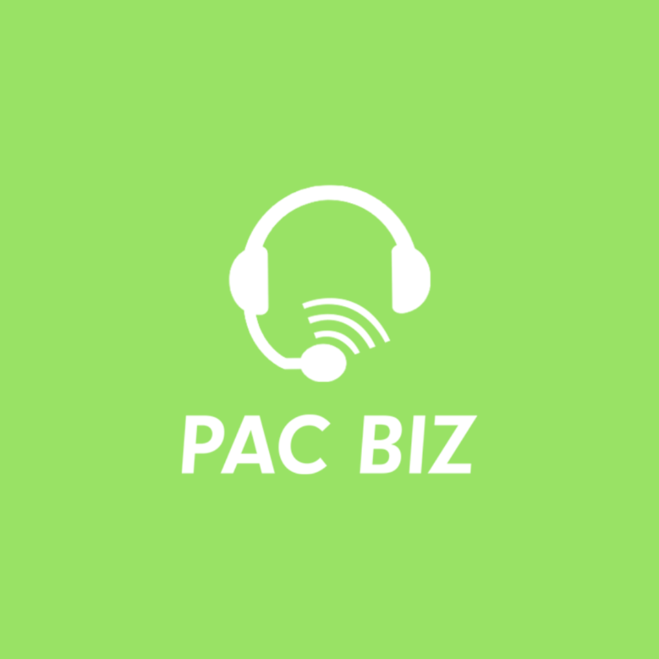 Pac Biz logo