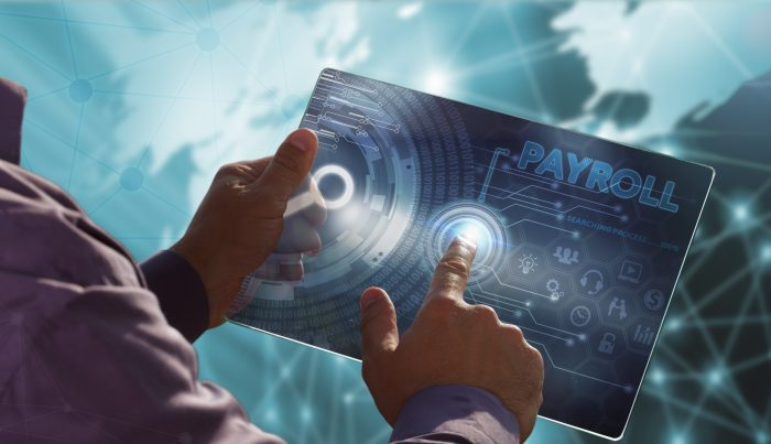 objections to outsourcing payroll