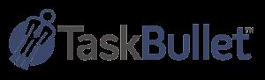 Task Bullet logo