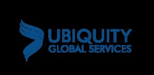 Ubiquity logo