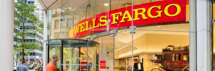 Wells Fargo criticized for planned outsourcing to the Philippines, India