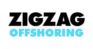 ZIGZAG Offshoring