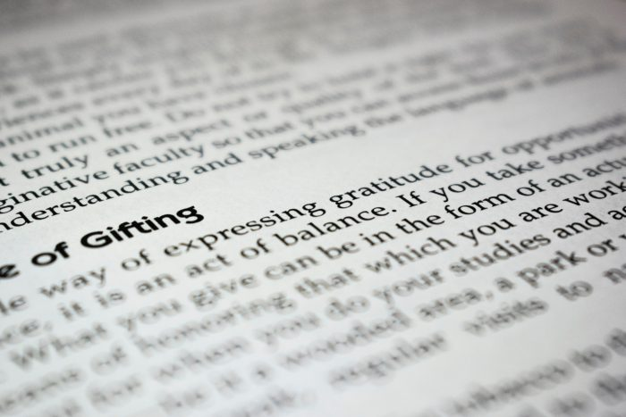 legal processing