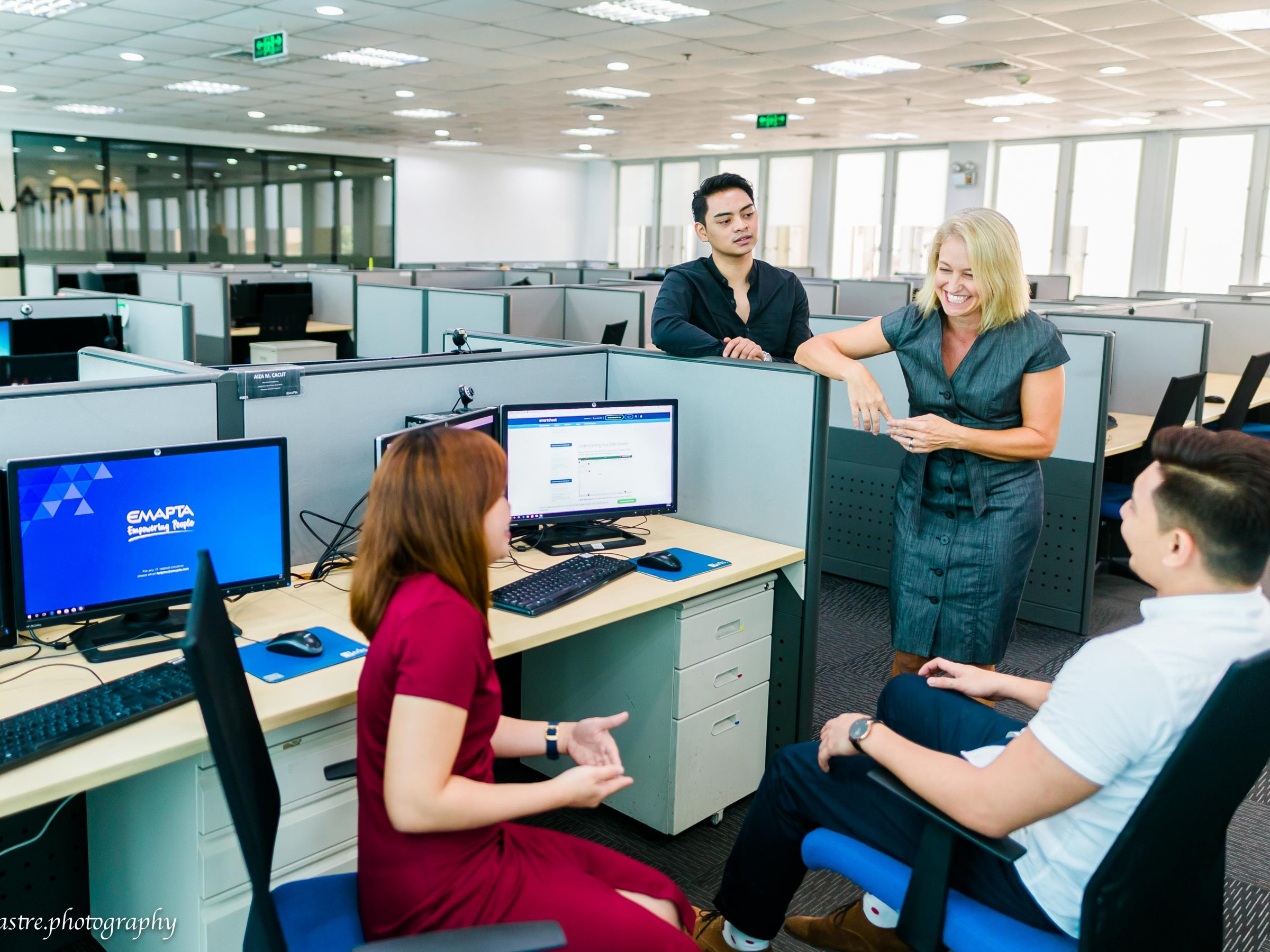 life insurance telemarketing leads