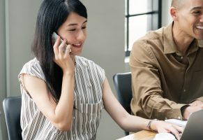 outsourcing outbound call center operations