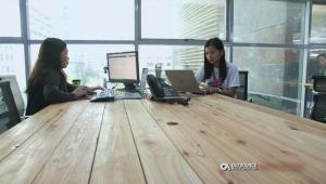 social media marketing virtual assistant