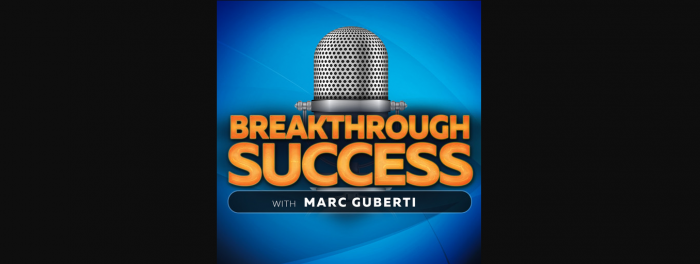 Accelerate your Outsourcing with Breakthrough Success