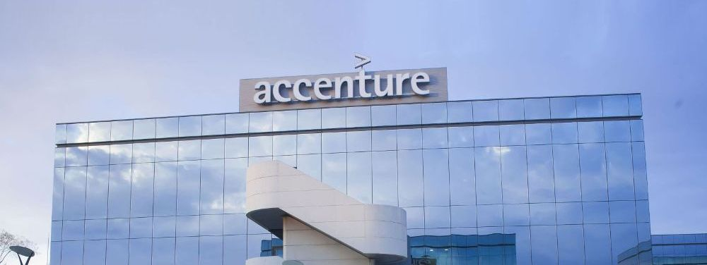Accenture to acquire France's Cirruseo