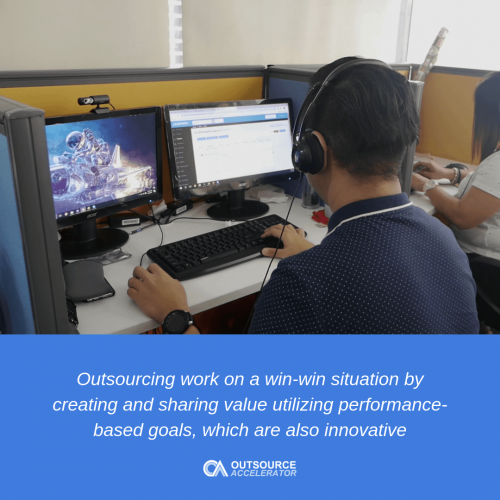 BPO as the Ladder to Success 10 Stories of Firsthand Experiences