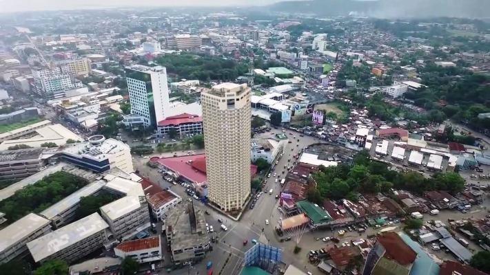 BPO investments continue in Mindanao