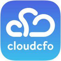 Cloudcfo logo