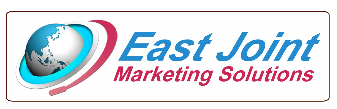 East Joint Marketing Solutions logo 2