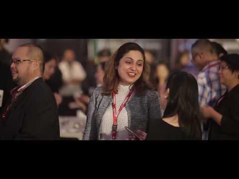 IBPAP HR Summit 2017 (Same Day Edit)