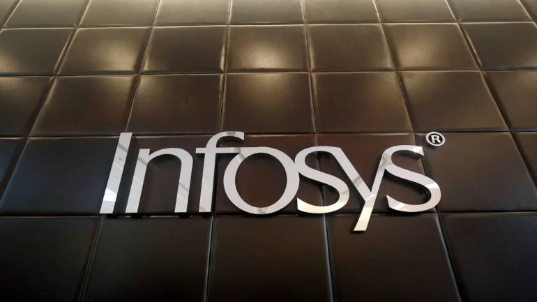 Infosys opens new Swiss office