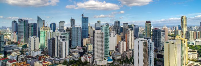 Metro Manila real estate vacancy levels to stay at 6%