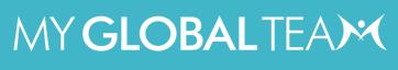 My Global Team logo