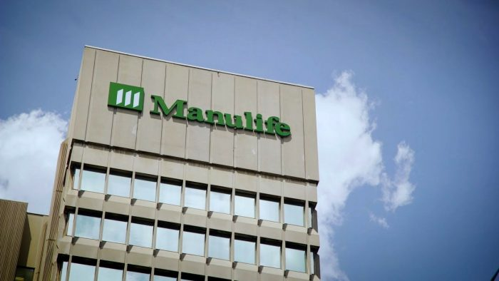 PH's vibrant BPO sector attracts Manulife IT investment