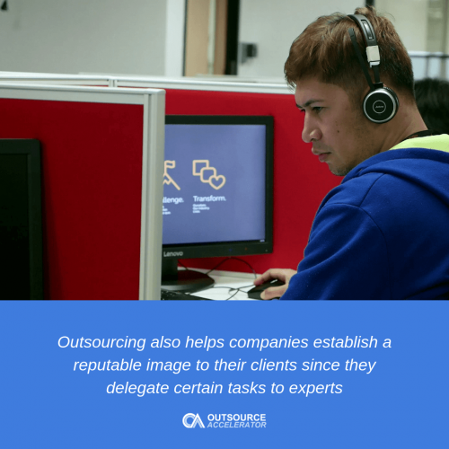 Real-Life Success Stories How BPO Continues to Change Lives