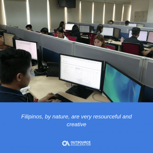 Reasons Why You Need to Outsource to the Philippines