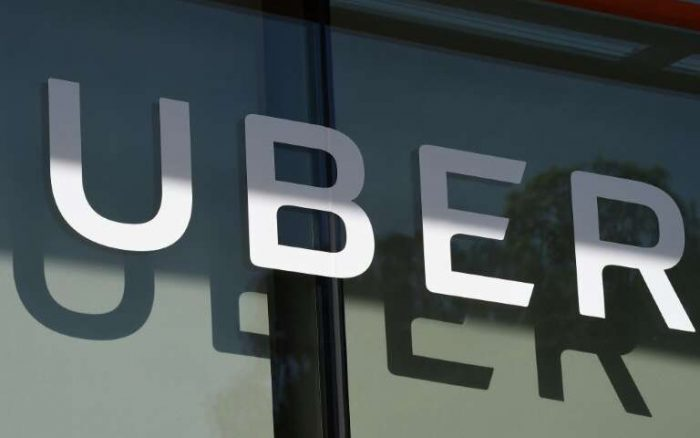 Uber opens 2nd hub in PH to support global customers