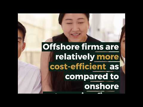 Benefits of Offshoring Recruitment Process to the Philippines